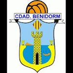 Fundación Ciudad Benidorm