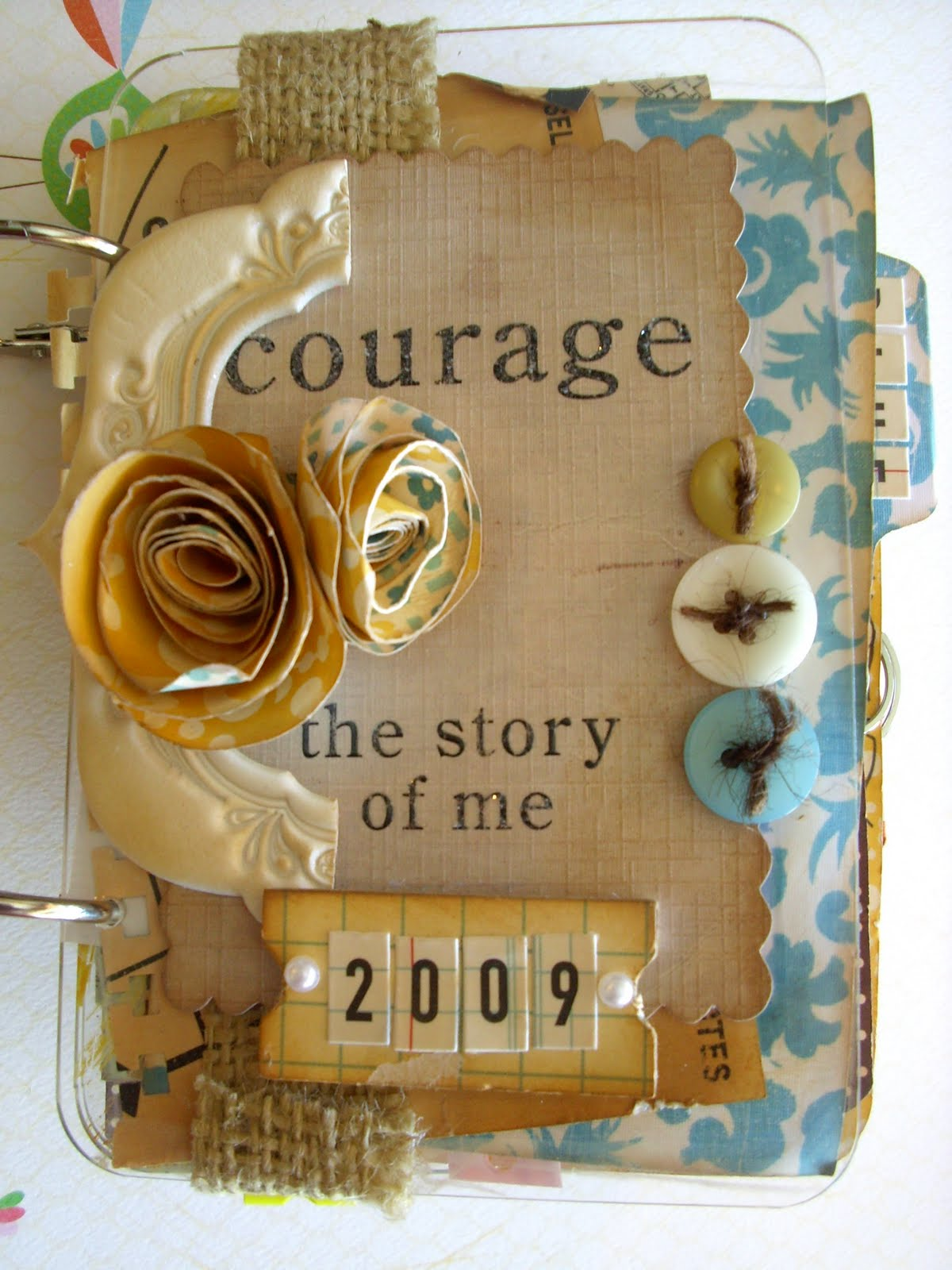a story about courage Stories of bravery stories of bravery use these sort stories to enrich your family life: they'll help you to be a better parent the cave of fear, a story about courage, value things for what they are and not what they seem 94 /10.