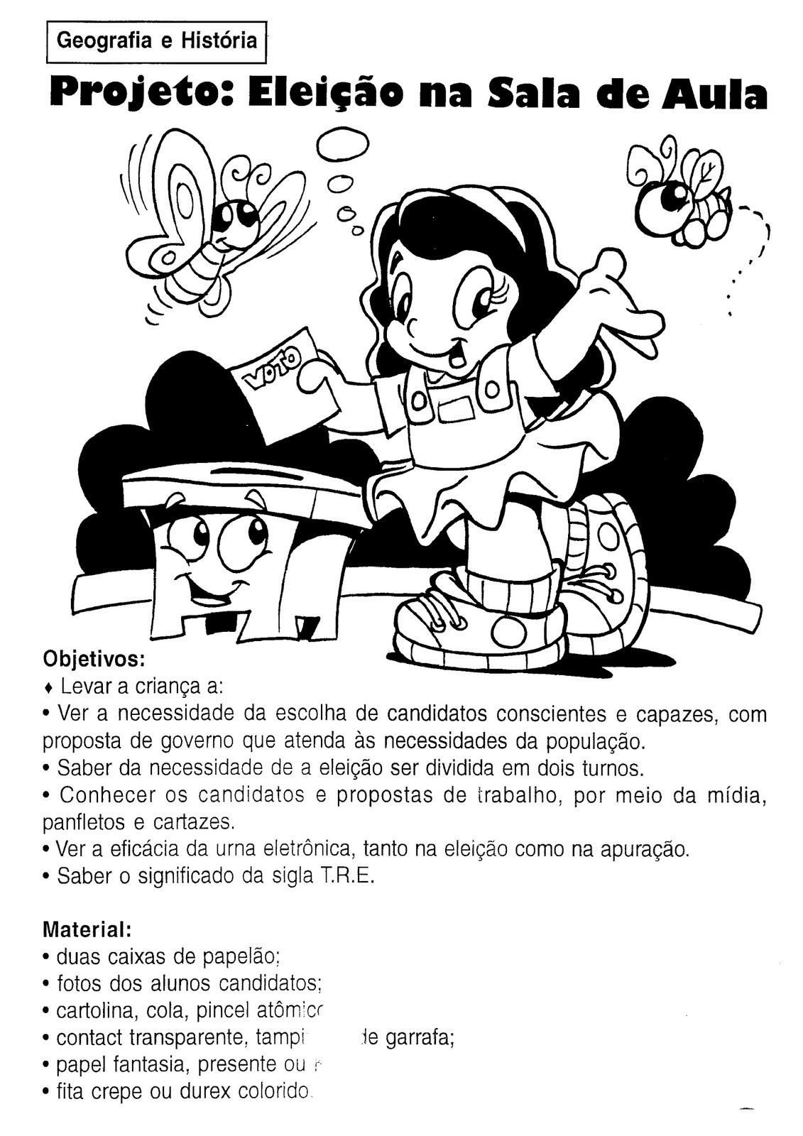 #666666 Cantinho da Ana : projeto eleições 1131x1600 px Projeto Cozinha Na Educação Infantil_4295 Imagens