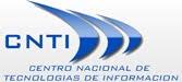 Tecnologías de Información ::: Aspectos Legales