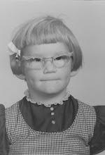 Bonnie Jo