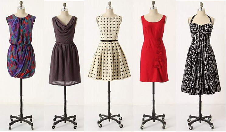 Best Dress For A Fall Wedding what to wear to a fall wedding