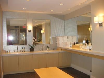 October 2010 solo lisa for Room design method nfpa 13