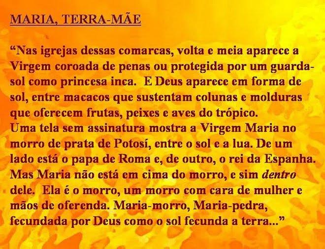 Maria,Terra-Mãe-conto-2a
