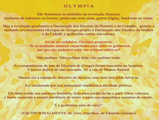 OLYMPIA-Marie Olympe de Gouges-CONTO-9a