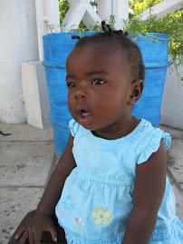 BEAUTIFUL BABY!!