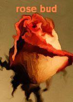 Selo «rose bud» (muito obrigado!)