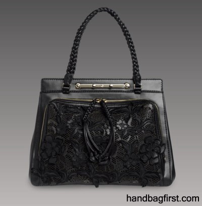 f59c69892f0 chanel 1118 online for cheap buy chanel 28668 handbags cheap