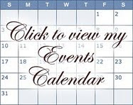 Stampin Events