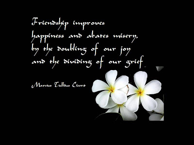 quotes about friendship wallpapers. wallpapers of quotes