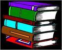 tag book