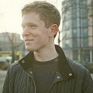 New Track James Blake – Limit To Your Love