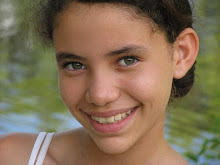 La Hija de Carlos y Yazmin