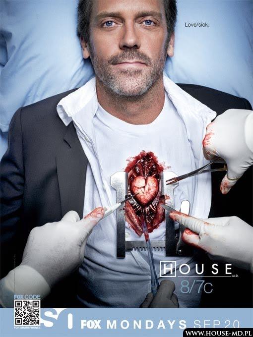 House (aka House MD),