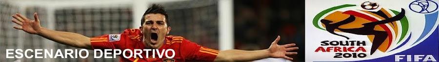 futbolespañol2010