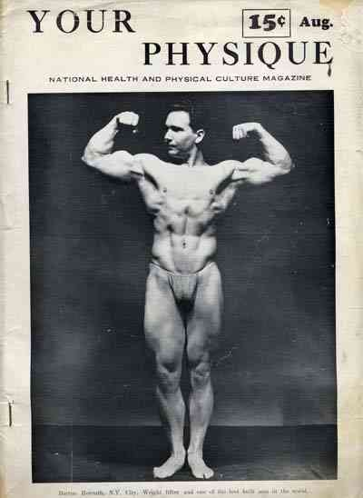 Blog archiv sevenbeauty biology for bodybuilders pdf printer fandeluxe Image collections