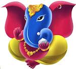 श्री गणेशाय नम: