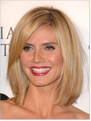 funky short hair styles 2011 for women. funky short haircuts for women 2011. funky short haircuts for women