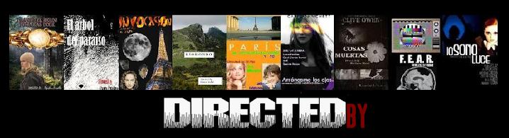 1er Festival Directed By