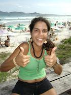Paula Inacio 3