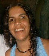 A Serie Entre-Vistas começa tendo como convidada a artista Paula Inácio.