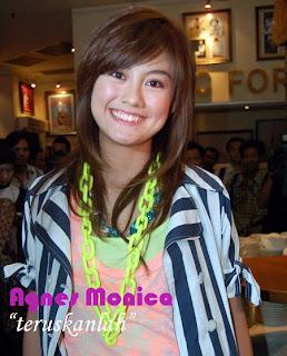 http://1.bp.blogspot.com/_-pyb1OL0vzU/Sb-Q0EzbzPI/AAAAAAAAAWQ/QTy-40rNeaM/s320/Agnes+copy.jpg
