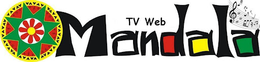 ...:::TV Mandala:::...