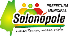 Prefeitura Municipal de Solonópole