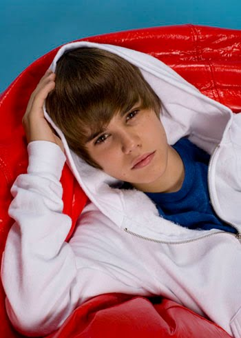 Justin%252BBieber Attached Thumbnails