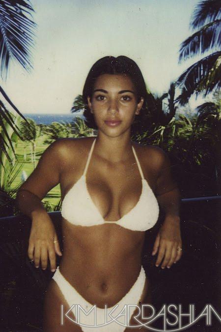 Acuerdo. Best bikini bodies 2010