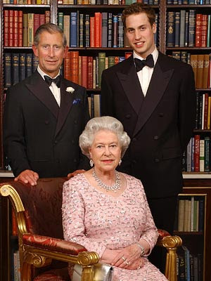 Prince William of Wales. hot Prince William prince