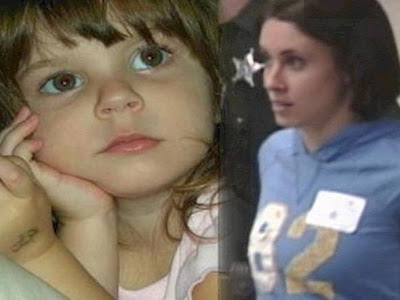casey anthony trial live coverage. Casey Anthony Trial Live