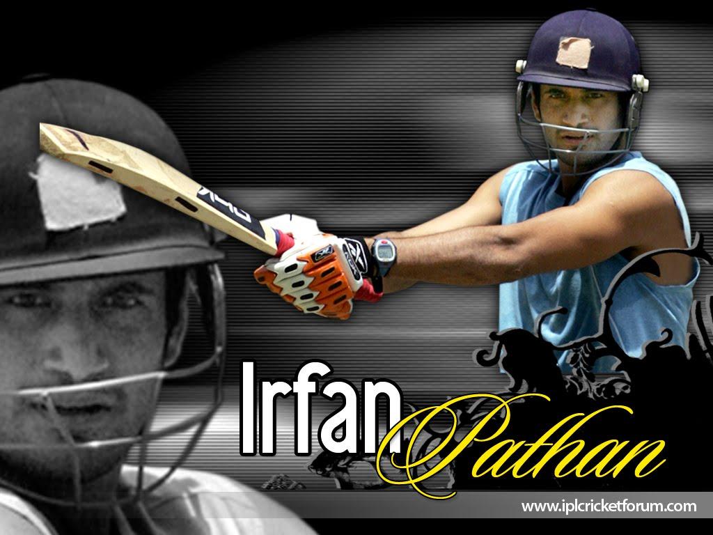 http://1.bp.blogspot.com/_-qFjMg8fcbs/SvLDHURjStI/AAAAAAAAAUo/7SexayrZ5L0/s1600/Irfan+Pathan+wallpaper2.jpg