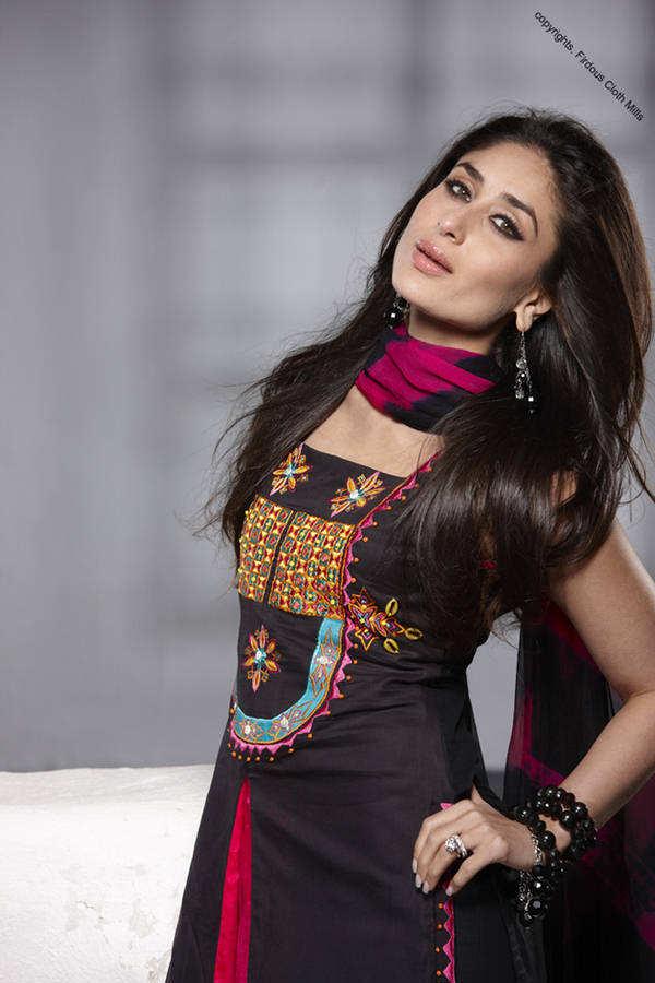 Kareena2BKapoor2BPakistan2BPhoto2BShoot2B 9  - Kareena Kapoor Pakistan Fashion
