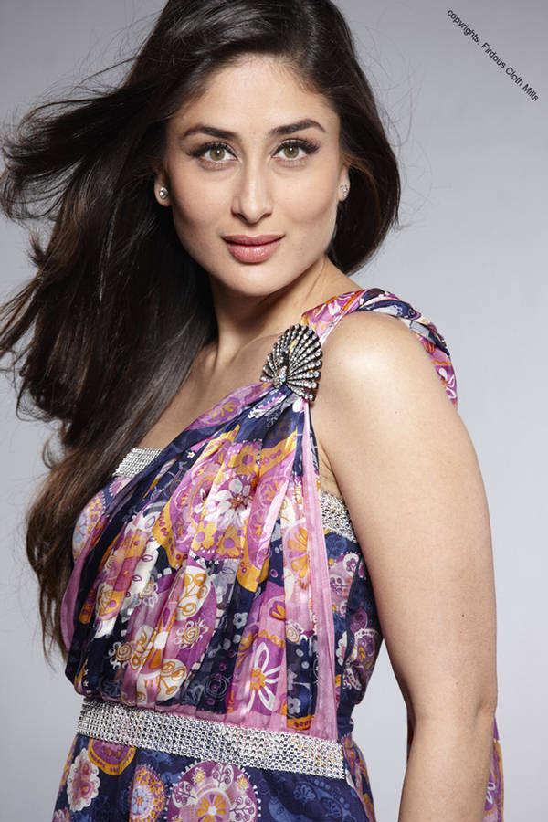Kareena2BKapoor2BPakistan2BPhoto2BShoot2B 6  - Kareena Kapoor Pakistan Fashion