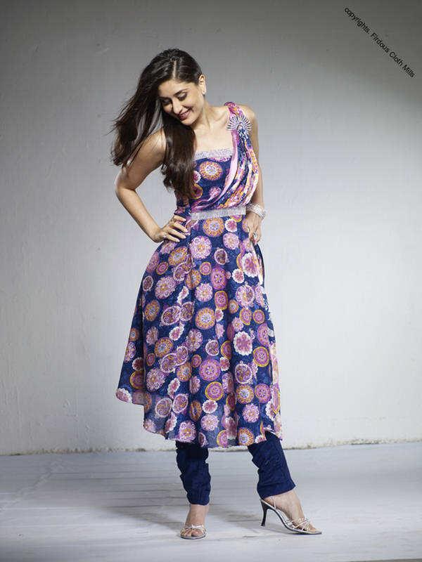 Kareena2BKapoor2BPakistan2BPhoto2BShoot2B 2  - Kareena Kapoor Pakistan Fashion