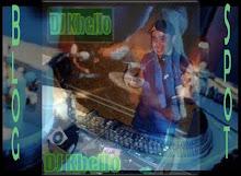 Deejay Kbello Blog Spot
