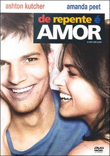 Download Baixar Filme De Repente É Amor   Dublado