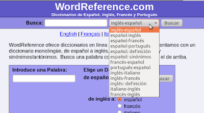 videos prostitutas calle wordreference ingles sinonimos