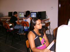OFICINA WEBQUEST NA REDE
