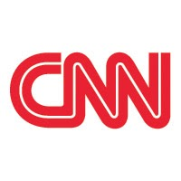 Watch Cnn Tv Live Broadcasting Watch All Tv Channels