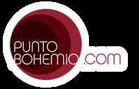 PuntoBohemio.com