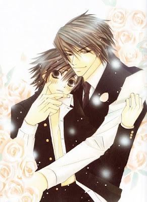 Anime %5Bsaachan%5Djunjou_romantica_0005+copy