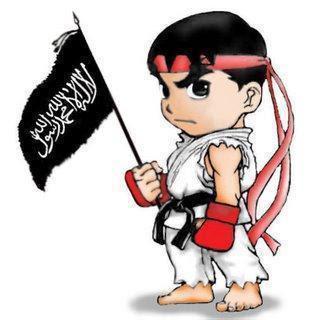 Sumbangan khalifah Abu Bakar al Siddiq 11 13H 632 634M