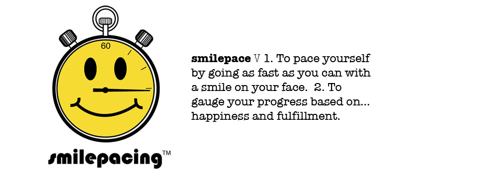 smilepace!