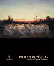 """""""Pintando Versos"""""""