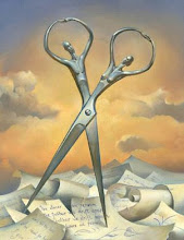 VLADIMIR KUSH