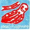 Beat Happening - Sea Hunt