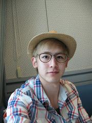 Cute Nickhun^__^