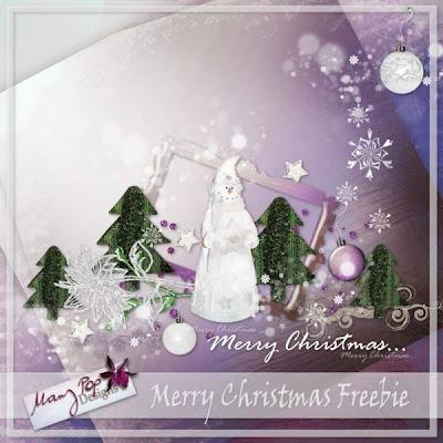 http://1.bp.blogspot.com/_-r7PQDalWX4/Sy39Mi4jmcI/AAAAAAAAExI/Q3jJb5zaAQU/s400/christmass+freebie+prev.JPG